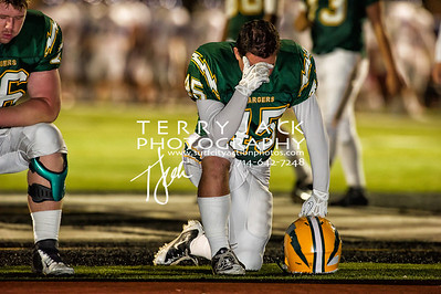 Edison vs Los Al-019 copy