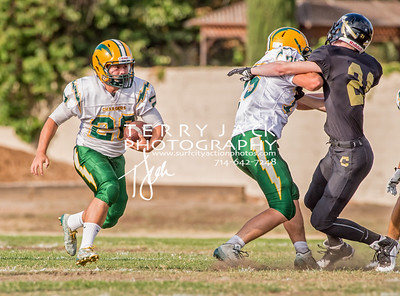 Edison vs  Canyon FR JV-102
