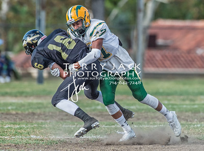 Edison vs  Canyon FR JV-132