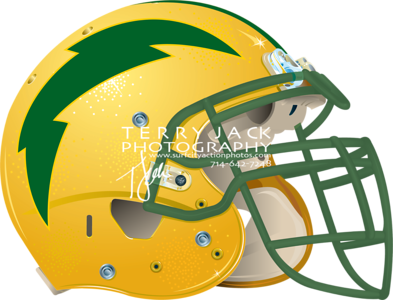 EHS-Helmet-1500x1146-tranparent