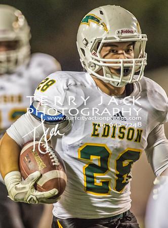 Edison vs  Fountain Valley 2016-576-2