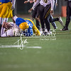 Edison vs  La Mirada CIF Final-717-2