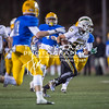 Edison vs  La Mirada CIF Final-504-2