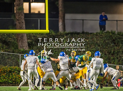 2017 Bell Game (60 of 1151)