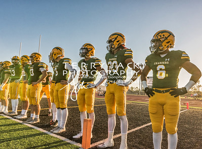 Edison vs  Canyon D810-42bw