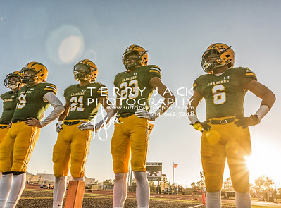 Edison vs  Canyon D810-40bw