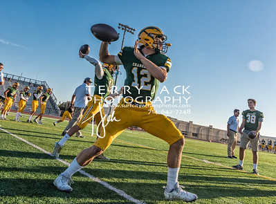 Edison vs  Canyon D810-10bw