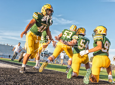 Edison vs  Canyon D810-60bw
