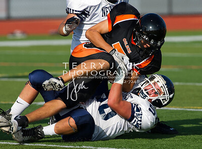 Frosh HB Oilers vs  Newport Harbor_3581