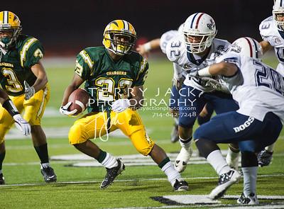 Garfield @ Edison Varsity Football_2120