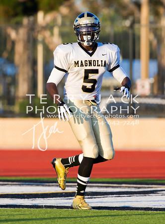 Magnolia @ Huntington Beach Football_2272