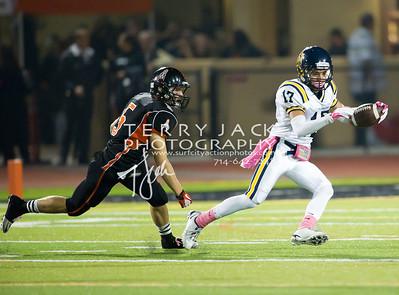 Marina @ Huntington Beach Varsity Football_3163
