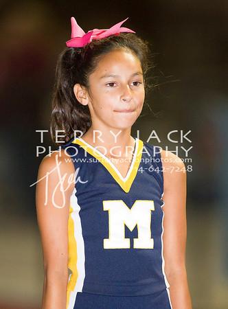 Marina @ Huntington Beach Varsity Football_3121