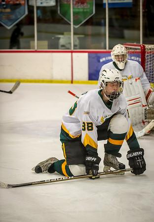 Edison vs Corona Ice Hockey-047