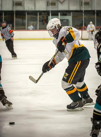 Edison vs Corona Ice Hockey-018