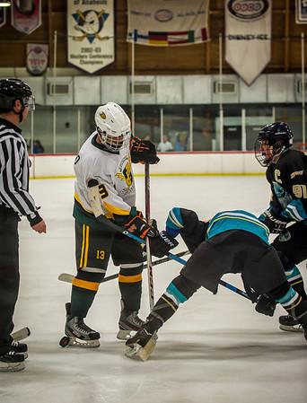 Edison vs Corona Ice Hockey-037