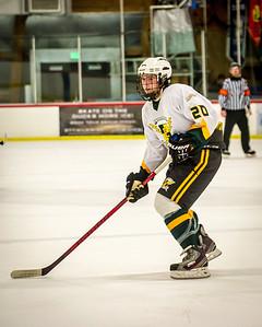 Edison vs Corona Ice Hockey-075