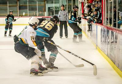 Edison vs Corona Ice Hockey-106-Edit