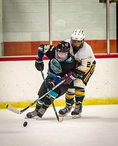 Edison vs Corona Ice Hockey-112