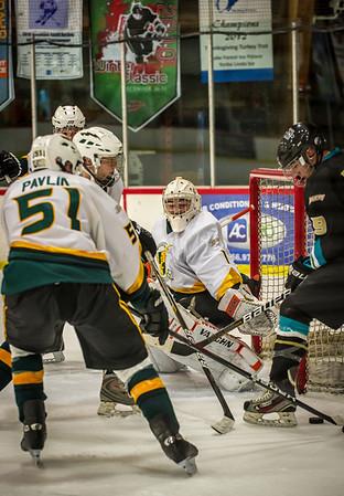 Edison vs Corona Ice Hockey-049