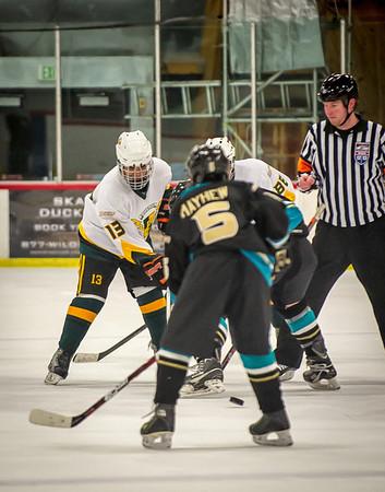 Edison vs Corona Ice Hockey-011