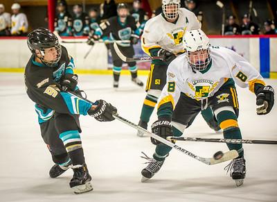 Edison vs Corona Ice Hockey-079