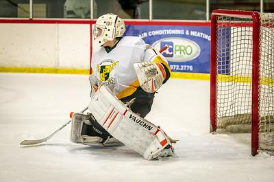 Edison vs Corona Ice Hockey-094