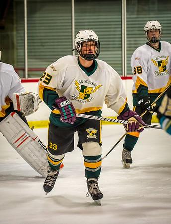 Edison vs Corona Ice Hockey-119