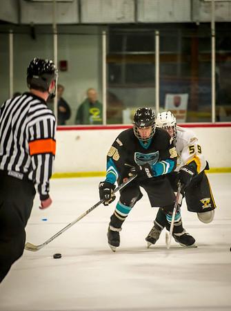 Edison vs Corona Ice Hockey-086