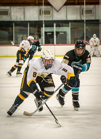 Edison vs Corona Ice Hockey-026