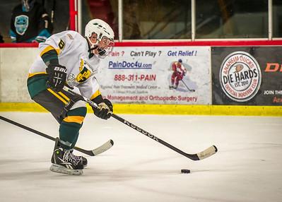 Edison vs Corona Ice Hockey-071