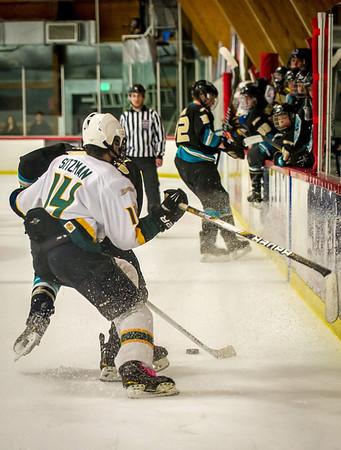 Edison vs Corona Ice Hockey-107