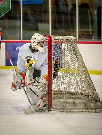 Edison vs Corona Ice Hockey-053