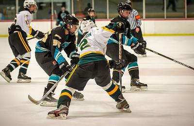 Edison vs Corona Ice Hockey-100