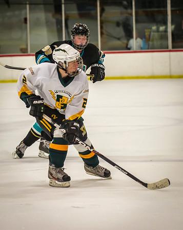 Edison vs Corona Ice Hockey-102