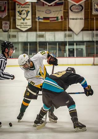 Edison vs Corona Ice Hockey-035