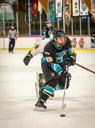 Edison vs Corona Ice Hockey-088