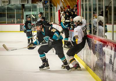 Edison vs Corona Ice Hockey-108