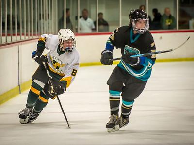 Edison vs Corona Ice Hockey-059