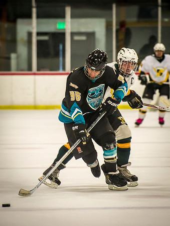 Edison vs Corona Ice Hockey-087