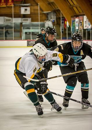 Edison vs Corona Ice Hockey-028