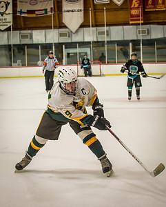 Edison vs Corona Ice Hockey-104