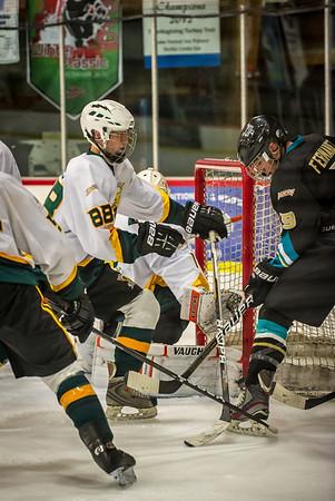 Edison vs Corona Ice Hockey-050