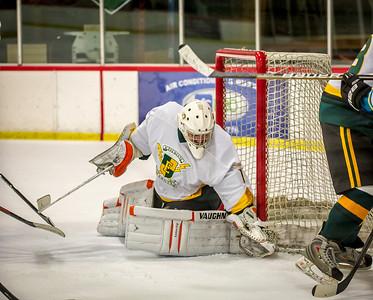Edison vs Corona Ice Hockey-051