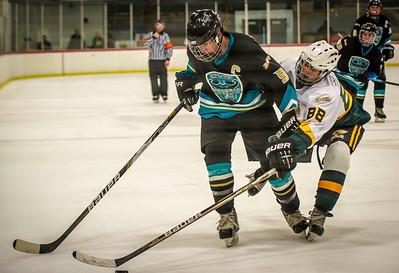 Edison vs Corona Ice Hockey-066