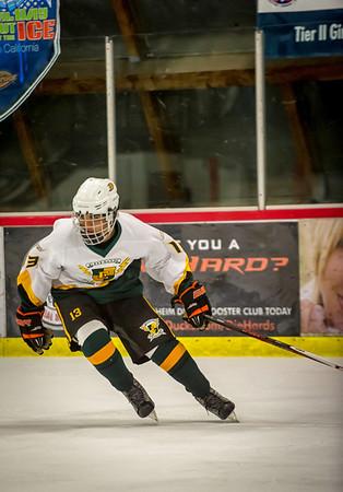 Edison vs Corona Ice Hockey-015