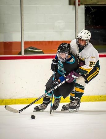 Edison vs Corona Ice Hockey-111