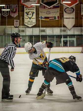 Edison vs Corona Ice Hockey-036