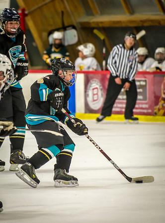 Edison vs Corona Ice Hockey-061