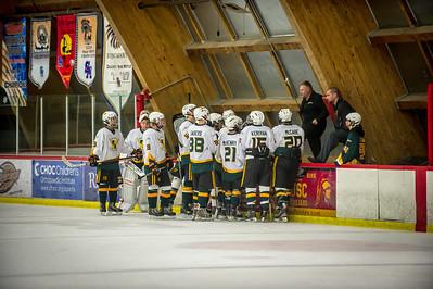 Edison vs Corona Ice Hockey-039